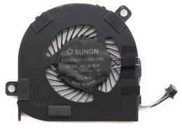 Кулеры и системы охлаждения - Кулер, вентилятор к Dell Latitude 7280, 7390,…, 0