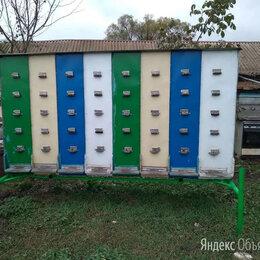 Товары для сельскохозяйственных животных - Павильон для пчел , 0