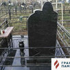Памятник на могилу по цене 48180₽ - Ритуальные товары, фото 2