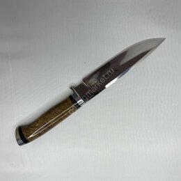 Ножи кухонные -  Кухонный УП-84 Нож ПЧАК. Ручная работа. , 0
