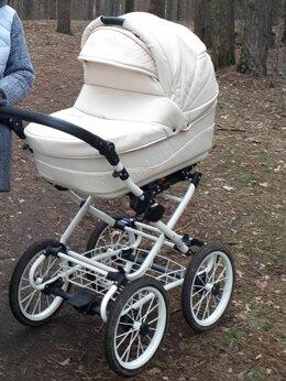 Коляски - Продается детская коляска Esperanza Classic…, 0