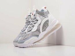 Кроссовки и кеды - Кроссовки Nike Jordan Aerospace 720, 0