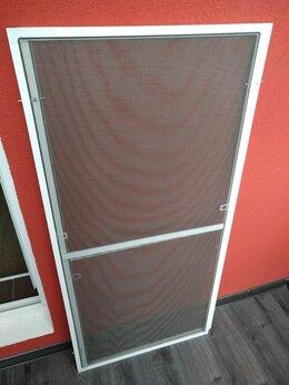 Сетки и решетки - Москитная сетка на окна, 0