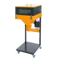Производственно-техническое оборудование - Вибросито для просеивания порошковой краски Etalon, 0