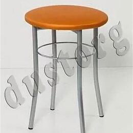 Стулья, табуретки - Купить стул табурет от производителя новые бесплатно привезу, 0