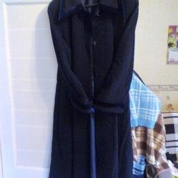 Пальто - Пальто 150 руб, 0