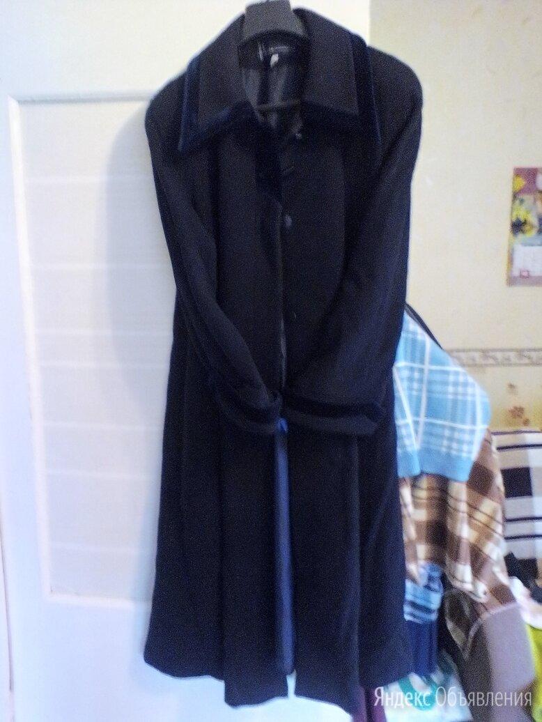Пальто 150 руб по цене 150₽ - Пальто, фото 0