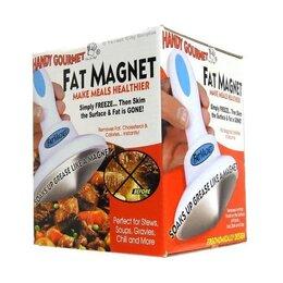 "Посуда - Устройство для сбора жира ""Fat Magnet"", 0"