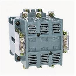 Пускатели, контакторы и аксессуары - Пускатель ПМ 12-250-150 220В, 0
