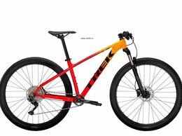 Велосипеды - Горный велосипед Trek Marlin 7 (2021), 0