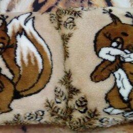 Декоративные подушки - Подушка,Подушки Белочка декоративные, 0