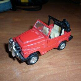 Модели - модель автомобиля, 0