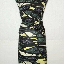 Платья - Платье «FRENCH CONNECTION».  UK – 8 или 40-42., 0