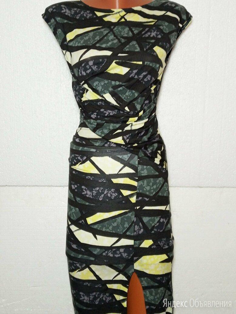 Платье «FRENCH CONNECTION».  UK – 8 или 40-42. по цене 700₽ - Платья, фото 0