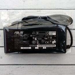 Блоки питания - Адаптер / Блок питания / Зарядка Asus 19V 4.74A 90W 5.5x2.5 mm, 0
