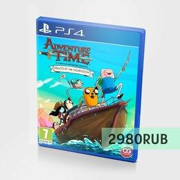 Игры для приставок и ПК - Игры для PS4 + обмен (54), 0