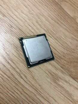 Процессоры (CPU) - Intel Core i7-2600 Sandy Bridge 3.40-3.80 GHz…, 0
