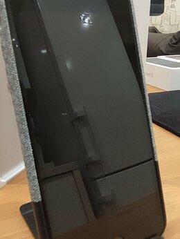 Мобильные телефоны - Iphone 6plus Space Gray в отличном состоянии.…, 0