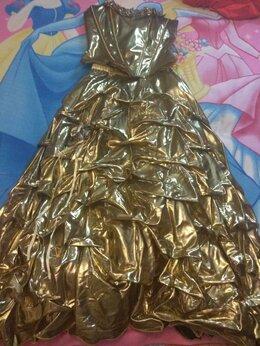 Платья и сарафаны - Праздничное, 0
