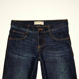 "Джинсы - Джинсы "" GEE JAY"" Slim. Made in Bangladesh.  12-13 лет, рост 158 см., 0"