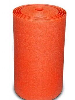 Изоляционные материалы - Шумоизоляция GLOBEX НПП-К 5мм*1000мм*30м…, 0