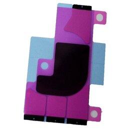 Держатели для мобильных устройств - Стикер наклейка аккумулятора Apple iPhone X, 0