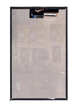 Запчасти и аксессуары для планшетов - Дисплей, матрица для планшетов Prestigio, 0