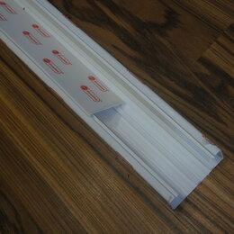 Кабеленесущие системы - Короб с крышкой 100х40 и углами, 0