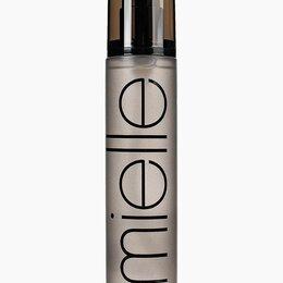 Маски и сыворотки - Классическое масло для волос MIELLE Classic Oil, 0