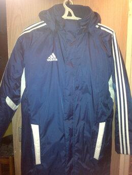 Куртки - осенне-зимняя куртка, 0