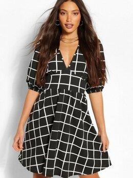 Платья - платье Boohoo asos, 0