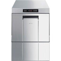 Промышленные посудомоечные машины - Посудомоечная машина с фронтальной загрузкой…, 0