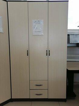 Шкафы, стенки, гарнитуры - Шкаф новый в наличии , 0