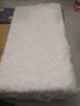 Пледы и покрывала - Накидка на диван или кресло., 0