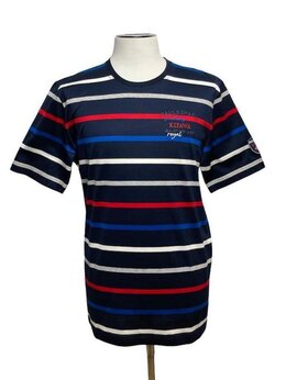 Футболки и майки - Paul&shark - футболка - KIPAWA - XL, 0