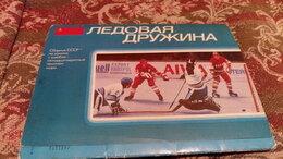 Открытки - Советская Красная Машина, 0