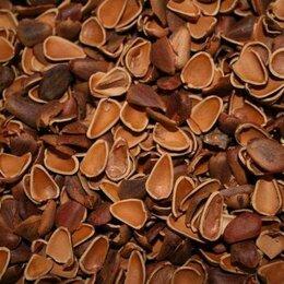 Продукты - Кедрового ореха скорлупа, 0