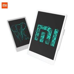 Планшеты - Планшет для рисования Xiaomi Mi LCD, 0