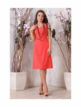 Платья - Женский гардероб из 10 летних вещей, 0