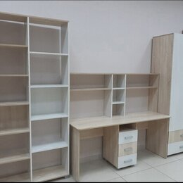 Шкафы, стенки, гарнитуры - Мебель из серии Орион, 0
