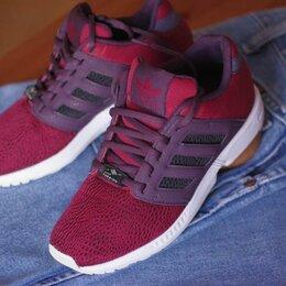 Кроссовки и кеды - Новые оригинал кроссовки Adidas Torsion размер 37, 0
