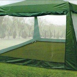 Шатры - Палатка шатер 320×320, 0