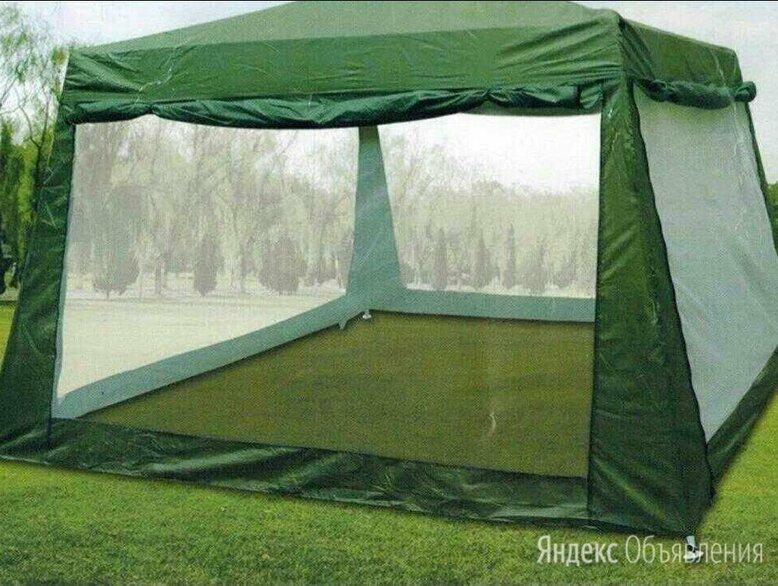 Палатка шатер 320×320 по цене 7500₽ - Шатры, фото 0