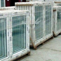 Окна - Окна пластиковые любой размер, 0