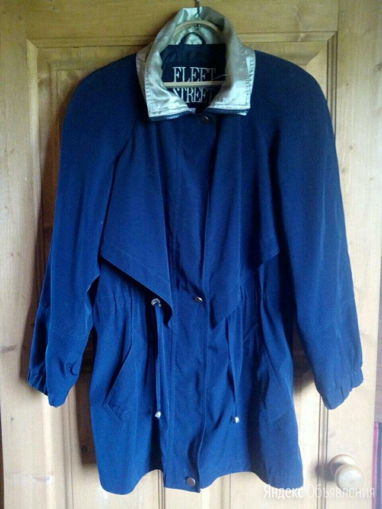 Куртка женская по цене 500₽ - Куртки, фото 0