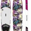 SUP Board Iboard, Molokai по цене 25000₽ - Виндсерфинг, фото 16