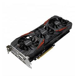 Видеокарты - видеокарта Nvidia GTX 1070 ti, 0