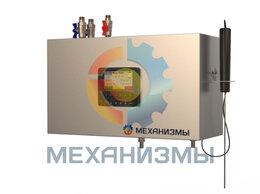 Мыльницы, стаканы и дозаторы - Смесители - дозаторы воды Лаккк Дса-15, 0