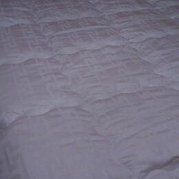 """Одеяла - Одеяло из овечьей шерсти """"Советский Меринос"""", 0"""