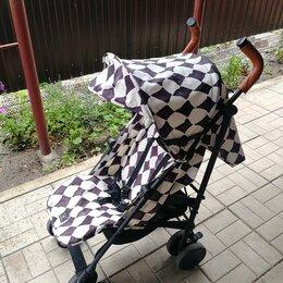 Коляски - коляска прогулочная, 0